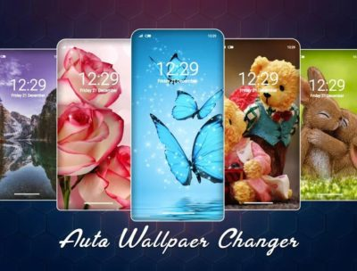 auto-wallpaper-changer-background-changer-3