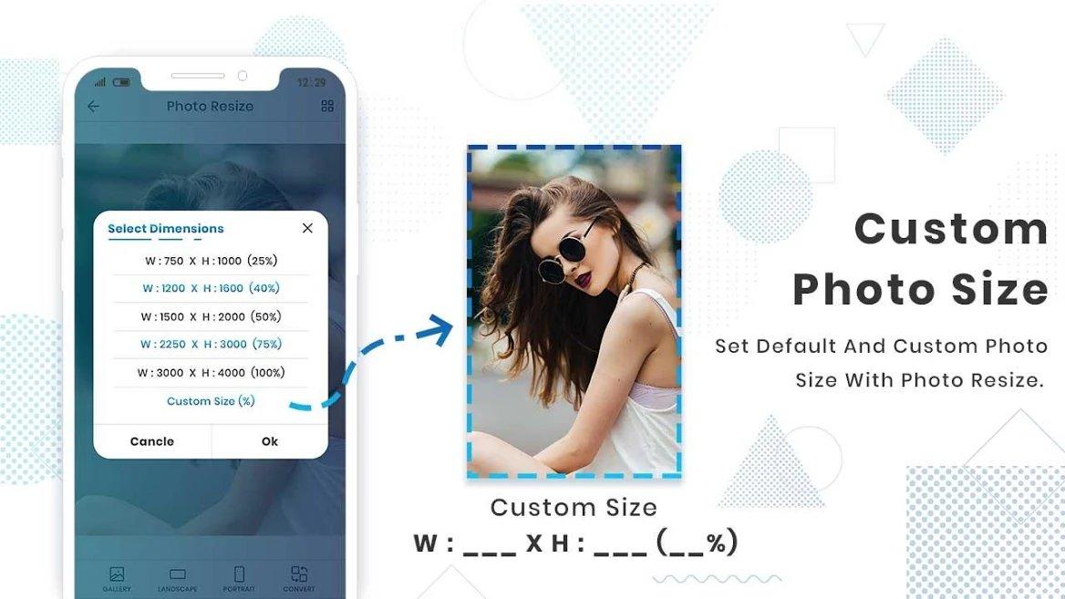 photo-resizer-image-crop-image-compression-3