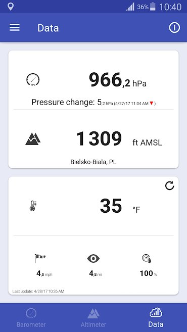 barometer-altimeter-3