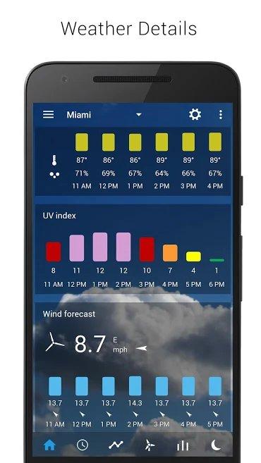 3d-sense-clock-weather-3