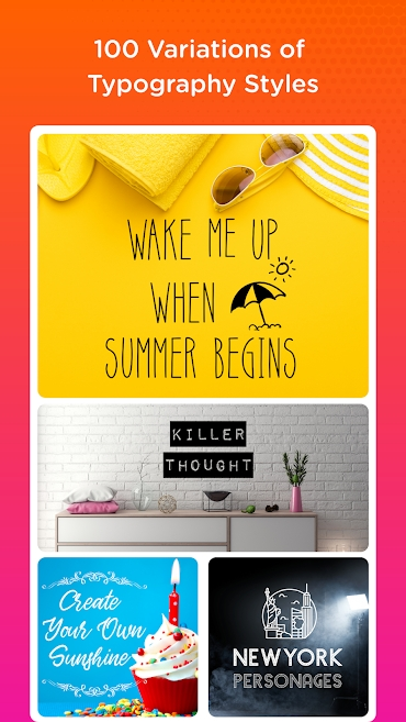 thumbnail-maker-create-banners-covers-logos-2