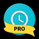 world-clock-pro-timezones-and-city-infos