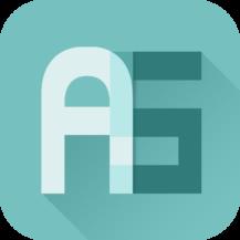 airscreen-airplay-google-cast-miracast