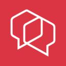 bridgefy-offline-messaging