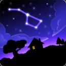 skyview-explore-the-universe