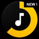 beatbox-music-player