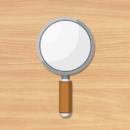 smart-magnifier