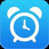 alarm-clock-timer-stopwatch