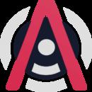 ariela-pro-home-assistant-client