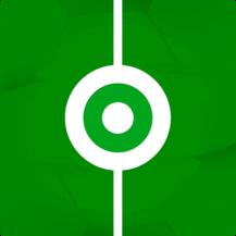 besoccer-soccer-live-score
