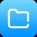 super-explorer-file-manager-unzip-archive