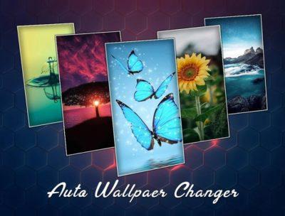auto-wallpaper-changer-background-changer-4