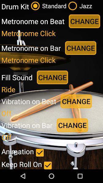 drum-loops-metronome-pro-4