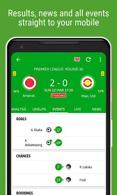 besoccer-soccer-live-score-5