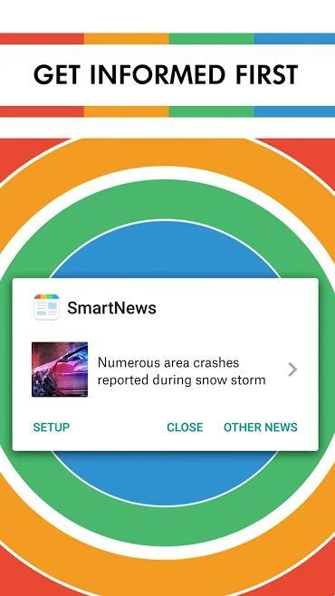 smartnews-local-breaking-news-5
