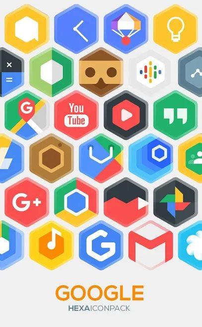 hexa-icon-pack-hexagonal-5