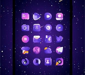 bucin-icon-pack-5
