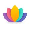 serenity-guided-meditation-mindfulness