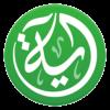 ayah-quran-app