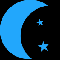 night-modedark-mode-enabler-no-root