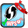 wifi-wps-wpa-connect