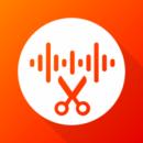 دانلود Music Editor - MP3 Cutter and Ringtone Maker PRO 5.3.1 – اپلیکیشن قدرتمند و حرفه ای ویرایش آهنگ مخصوص اندروید