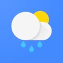 دانلود Ace Weather - Ad Free 2020 0.0.2 – اپلیکیشن مدرن و کامل هواشناسی مخصوص اندروید