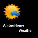 amberhome-weather-plus