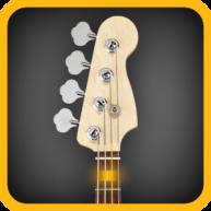 bass-guitar-tutor-pro
