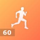 run-60-minutes-training-coach-to-5k