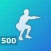 a-500-squats-strong-leg-workout