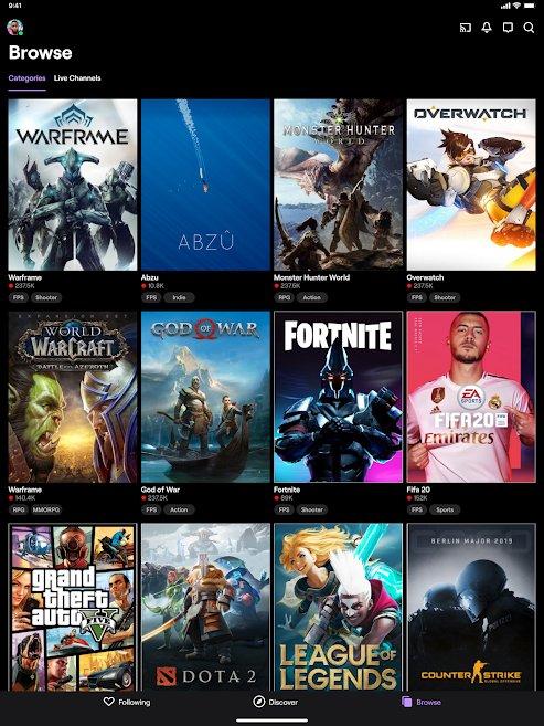 twitch-livestream-multiplayer-games-esports-5