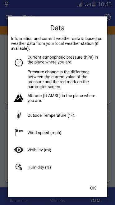 barometer-altimeter-5