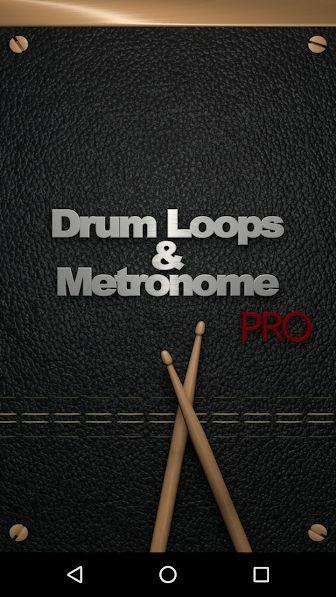 drum-loops-metronome-pro-5