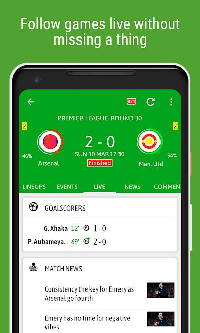 besoccer-soccer-live-score-6