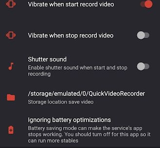 quick-video-recorder-6