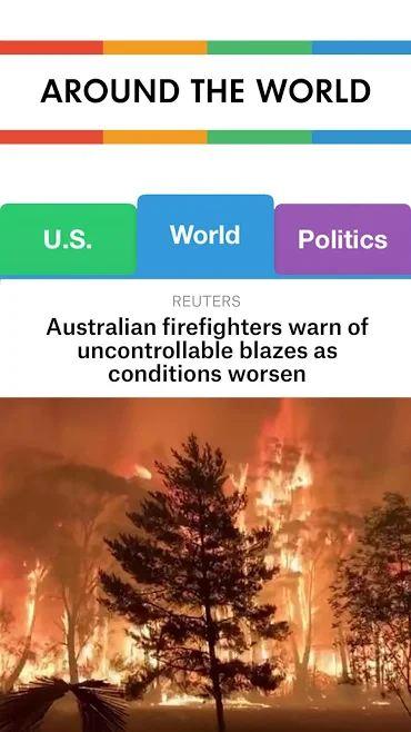 smartnews-local-breaking-news-6