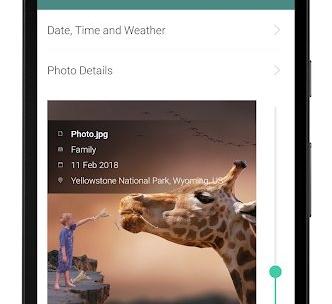 fotoo-digital-photo-frame-photo-slideshow-player-6