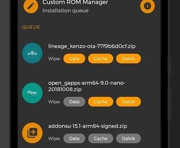 root-custom-rom-manager-pro-6