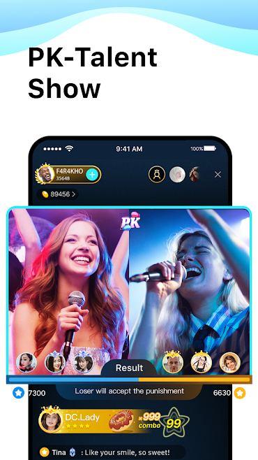 bigo-live-live-stream-video-chat-make-friends-6