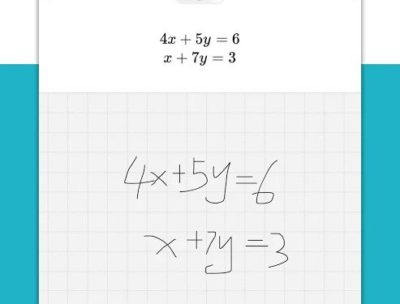 microsoft-math-solver-6