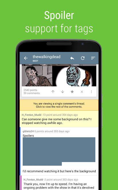 sync-for-reddit-pro-6