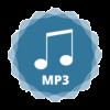 MP3 Converter Premium Android