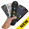 remote-control-for-all-tv