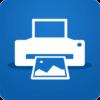 nokoprint-wireless-and-usb-printing