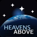 heavens-above-pro