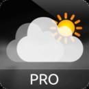 weatherradar-pro