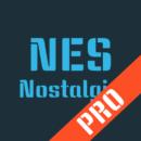 nostalgia-nes-pro-nes-emulator