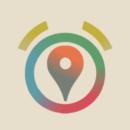 naplarm-location-alarm-gps-alarm