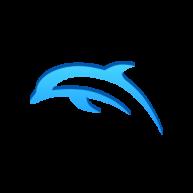 dolphin-emulator